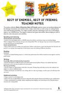 Teacher notes&activities.pdf