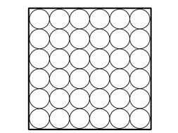 7 particle diagrams.pptx