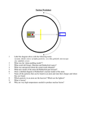 Nucleus Worksheet.doc