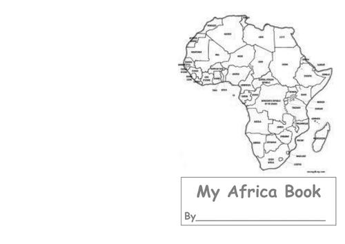 africa homework ks1. Black Bedroom Furniture Sets. Home Design Ideas