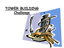 tower building challenge.ppt