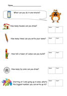 one_minute_MA worksheet.docx