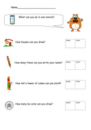 one_minute_LA worksheet.docx