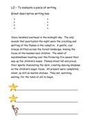 world house essay hindi language