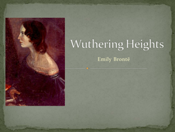 intro to wuthering heights.pptx