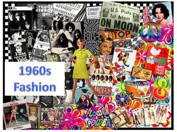 1960's Fashion.ppt