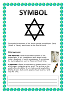 Judaism.docx