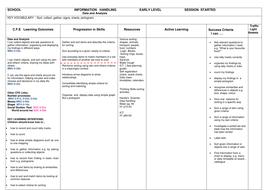 EL Data and analysis plan.doc