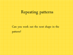 repeating_patterns.ppt