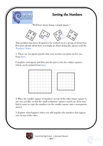 Printables Free Gifted And Talented Worksheets free gifted and talented worksheets abitlikethis ks4ks3 maths resources tes