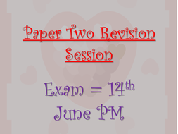 Revision Session Paper 2.pptx