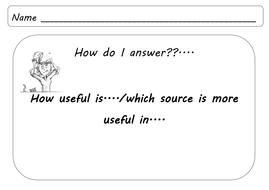 How useful questions .docx