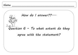 Question 6d.docx