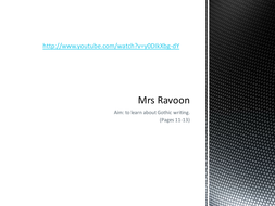 Lesson 4_Mrs Ravoon.pptx