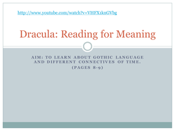Lesson 2_Dracula_Reading for Meaning.pptx