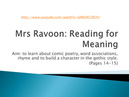 Lesson 5_Mrs Ravoon_ReadingforMeaning.pptx