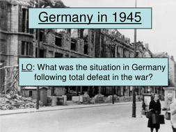 End of WWII.ppt