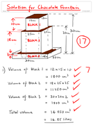 Chocolate fountain solution.pdf