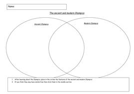 Part venn diagram.docx