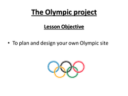design-an-olympic-site.pptx