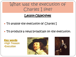 Charles-I---trial-and-execution.ppt