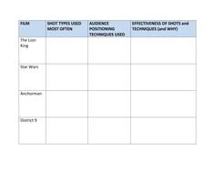 Lesson 5 Grid.docx