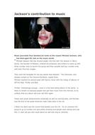 Lesson 12 MJ Articles.doc