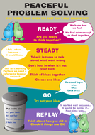 SEAL Posters - Peaceful Problem Solving pdf.pdf