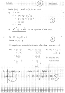 circles_solutions.pdf