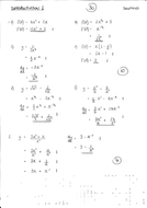 differentiation1_solutions.pdf