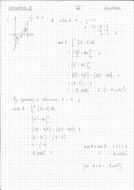 integration2_solutions.pdf