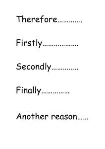 Y4 persuasive language.doc