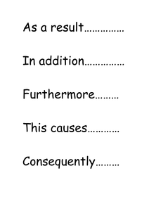 List of persuaive phrasest.doc