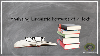 MPCS-Analysing-Linguistic-Features-of-a-Text.pdf
