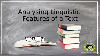 MPCS-Analysing-Linguistic-Features-of-a-Text.pptx