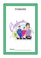 Widgit-Cinderella-Draw.pdf