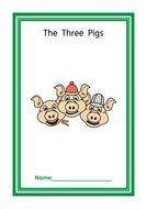 Widgit-Three-Pigs-Draw.pdf