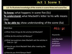 Act 1 Scene 5.pptx
