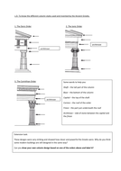 Ancient Greek Buildings worksheet.doc