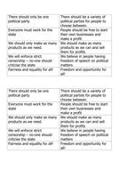 communism vs capitalism.doc