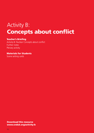 Activity-B--Concepts-About-Conflict.pdf