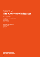 Activity-C---The-Chernobyl-Disaster.pdf