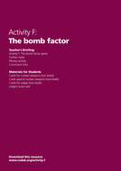 Activity-F---The-Bomb-Factor.pdf