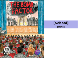Bomb-Factor-PowerPoint.ppt
