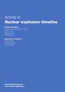 Activity-A---Nuclear-Explosion-Timeline.pdf