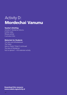 Activity-D---Mordechai-Vanunu.pdf