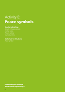 Activity-E---Peace-Symbols.pdf