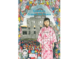 Sadako-Cranes-For-Peace-Primary.pptx