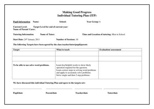template for 1 1 tutoring by emmer88beetle teaching. Black Bedroom Furniture Sets. Home Design Ideas