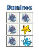 rainbow fish dominos.docx
